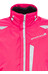 Endura Luminite 4-in-1 - Veste Femme - rose